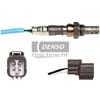 Denso 234-9006 Upstream Air Fuel Ratio Sensor: RSX Auto Trans 02-04