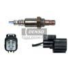 Denso 234-9065 Upstream Air Fuel Ratio Sensor - RSX Auto Trans 05-06