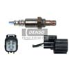 Denso 234-9064 Upstream Air Fuel Ratio Sensor: RSX 05-06
