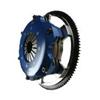 Spec Mini Twin D-Trim Clutch Kit - RSX Base 5 Speed 02-06