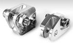 Blox Short Shifter Adapter - RSX