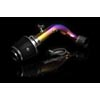 Weapon R Limited Edition Neo Titanium Secret Weapon Intake - RSX Type-S 02-06