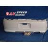 Bay Speed Aero Octane R34 Style Rear Bumper - RSX 02-04