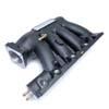Skunk2 Intake Manifold (Black) - RSX 02-06