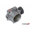 Skunk2 74mm K-Series Throttle Body (Silver) - RSX Type-S 02-06