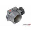 Skunk2 Pro-Series Billet K-Series Throttle Body (70mm) - RSX Type S 02-06