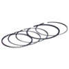Supertech Piston Rings (87mm) - RSX 02-04