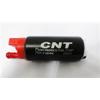 CNT Racing High Pressure 255LPH Fuel Pump