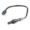 Denso 234-9005 Upstream Air Fuel Ratio Sensor: RSX Type S 02-04