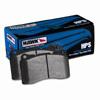 Hawk HPS Front + Rear Brake Pad Set Combo Deal - RSX 02-06