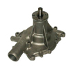 Gates Water Pump - RSX Base 02-06