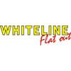 Whiteline Sway Bar Aluminum 17-18mm Lateral Lock Kits - RSX 02-06