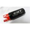 CNT Racing High Pressure 300LPH Fuel Pump