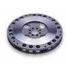 Exedy Light Weight Racing Flywheel - RSX 02-06