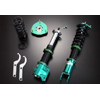 Tein Mono Flex Coilovers - RSX 02-04