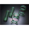 Tein S Tech Lowering Springs - RSX 02-04