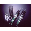 Tein SS-P Coilovers - RSX 02-06