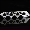 Skunk2 Thermal Intake Manifold Gasket - RSX 02-06