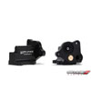 Skunk2 Black Anodized Billet Solenoid - RSX 02-06