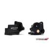 Skunk2 Black Anodized Billet Solenoid - RSX 02-06