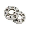 Eibach Wheel Spacers 5mm - RSX 02-06