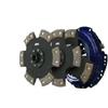 Spec Stage 4 Clutch Kit - RSX Base 5 Speed 02-06