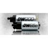 DeatschWerks 255 LPH In-Tank Fuel Pump w/Set up Kit - RSX 02-07