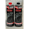 StopTech STR-600 High Performance Street Brake Fluid