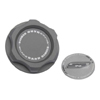 Skunk2 Hard Series Billet Oil Cap - RSX 02-06
