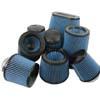 "Injen AMSOIL Ea Nanofiber Dry Air Filter - 3.5"" Filter"