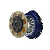 Spec Stage 2 Clutch Kit - RSX Base 5 Speed 02-06