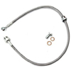 Techna-Fit Stainless Steel Clutch Line - RSX 02-06