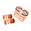 Megan Racing Lowering Springs - RSX Base/Type S 05-06