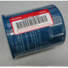 Acura OEM Oil Filter - RSX 02-06