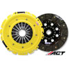 ACT Sport Pressure Plate with Performance Street Rigid Clutch Disc  - RSX 02-06