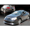 AIT Racing VS Style Complete Body Kit 10pc - RSX 2002-2004