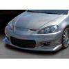 AIT Racing CW Style Front Bumper - RSX 2005-2007