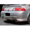 AIT Racing CW Style Rear Bumper - RSX 2005-2007
