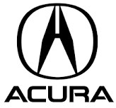 Acura OEM Floor Mat - 2006 Acura RSX