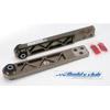 Buddy Club Lower Control Arms  - RSX 02-06