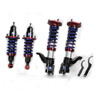 Buddy Club N+ Damper Kit - RSX 02-06