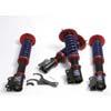 Buddy Club Racing Spec Damper Kit - RSX 02-06