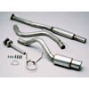 Buddy Club Spec III Exhaust - RSX Type S 02-06