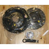 Competition Clutch OEM Clutch Kit - RSX 5-Speed 02-06