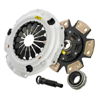 ClutchMasters FX400 6 Puck Clutch Kit - RSX Type S 6 Speed 02-06