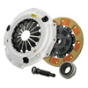 "ClutchMasters ""Fiber Tuff"" FX350 Clutch Kit - RSX Type S 6 Speed 02-06"