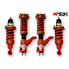 ARK Performance DT-P Coilover System - RSX 2002-2005