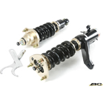 BC Racing BR Coilover - Acura RSX 02-06
