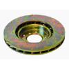 EBC GD Series Front Sport Rotors - RSX 02-06
