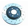 EBC Ultimax USR Front Sport Rotors Set - RSX 02-06